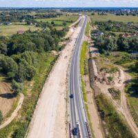 S5-Nowe-Marzy-Swiecie-2021-09-05-40