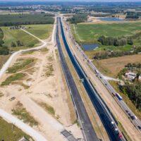 S5-Szubin-Bydgoszcz-2021-09-09-10-1024x682