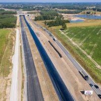 S5-Szubin-Bydgoszcz-2021-09-09-13-1024x682