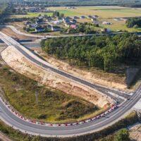 S5-Szubin-Bydgoszcz-2021-09-09-22-1024x682