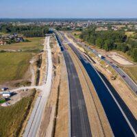 S5-Szubin-Bydgoszcz-2021-09-09-27-1024x682