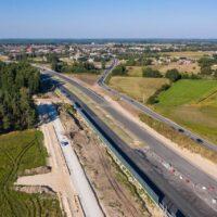 S5-Szubin-Bydgoszcz-2021-09-09-31-1024x682