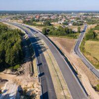 S5-Szubin-Bydgoszcz-2021-09-09-32-1024x682