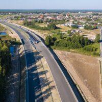 S5-Szubin-Bydgoszcz-2021-09-09-34