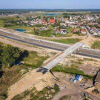 S5-Szubin-Bydgoszcz-2021-09-09-40-1024x682