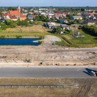 S5-Szubin-Bydgoszcz-2021-09-09-42-1024x682