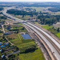 S5-Szubin-Bydgoszcz-2021-09-09-44-1024x682