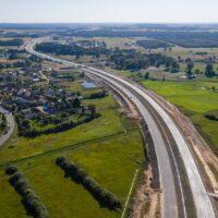 S5-Szubin-Bydgoszcz-2021-09-09-45-1024x682
