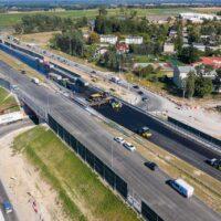 S5-Szubin-Bydgoszcz-2021-09-09-5-1024x682