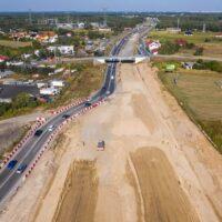 S5-Szubin-Bydgoszcz-2021-09-09-74-1024x682