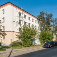 Lukasiewicza-10-2021-10-05-1-1024x682