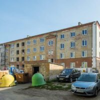 Lukasiewicza-10-2021-10-05-2-1024x682