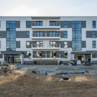 Osiedle-Uniwersyteckie-2021-10-05-14-1024x576