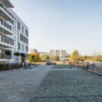 Osiedle-Uniwersyteckie-2021-10-05-30-1024x682