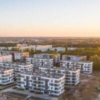 Osiedle-Uniwersyteckie-2021-10-09-33-1024x576