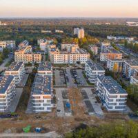 Osiedle-Uniwersyteckie-2021-10-09-34-1024x682