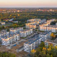 Osiedle-Uniwersyteckie-2021-10-09-35-1024x682
