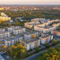 Osiedle-Uniwersyteckie-2021-10-09-36-1024x682