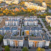Osiedle-Uniwersyteckie-2021-10-09-37-1024x682