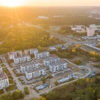 Osiedle-Uniwersyteckie-2021-10-09-40-1024x682