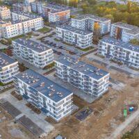 Osiedle-Uniwersyteckie-2021-10-09-41-1024x682
