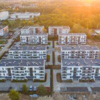 Osiedle-Uniwersyteckie-2021-10-09-48-1024x682